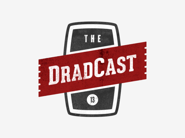 dradcast.png