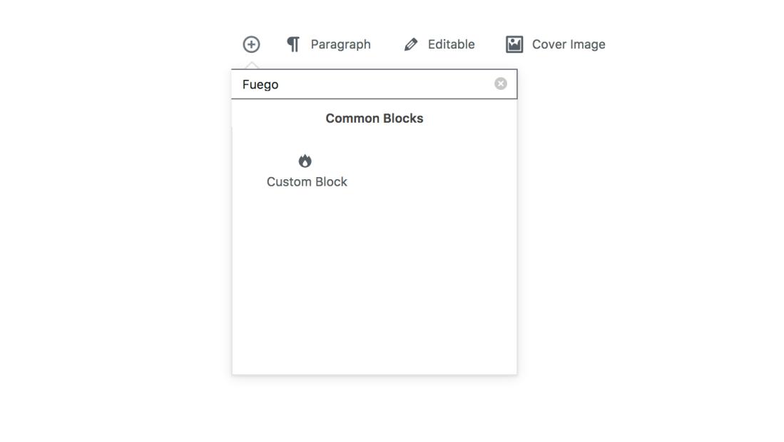 custom-keyword-gutenberg-block.png