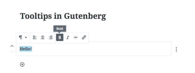 Gutenberg Link Tooltip.png